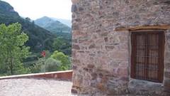Finestra (brujulea) Tags: rural casa finestra casas castello calma fuentes castellon rurales ayodar brujulea