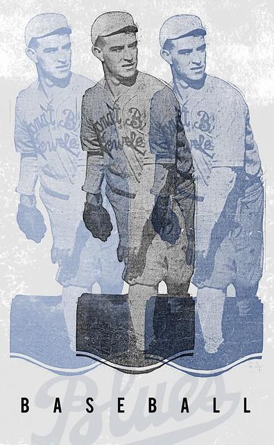 Triple-Gene-Poster