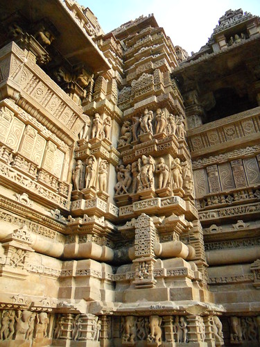 tushar(temple) (38)