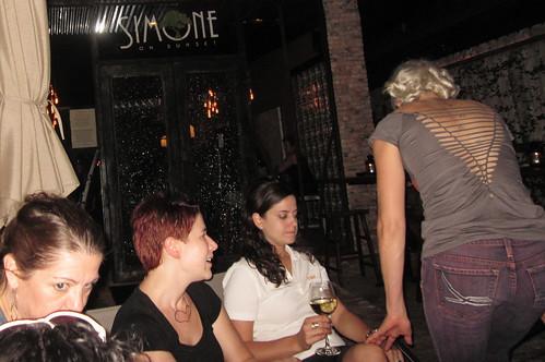 2011 09 15 photo