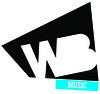 WBP_Music_Twitter_Icon
