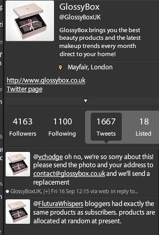 Screen shot 2011-09-17 at 15.29.26