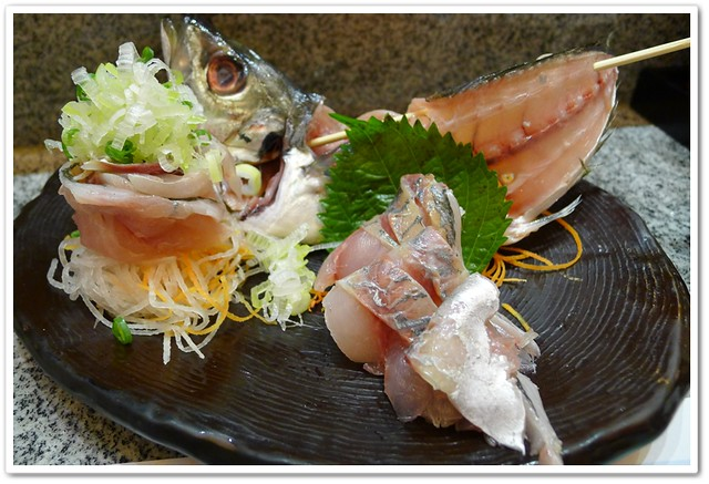 板長壽司- Itacho Sushi