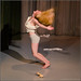 Dance Expeditions-Betty by Jessica Campbell (Evoke Movement Dance Theatre)
