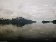 The last lot (katrin glaesmann) Tags: mountain holiday clouds scotland highlands remote knoydart inverie 2011 lochnevis