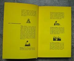 Colette (Sidonie-Gabrielle), Le blé en erbe; Club des éditeurs, (Flammarion), Paris 1956. p. 8 e 9 (part.), 1