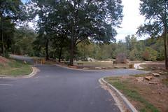 Cedar Falls Park