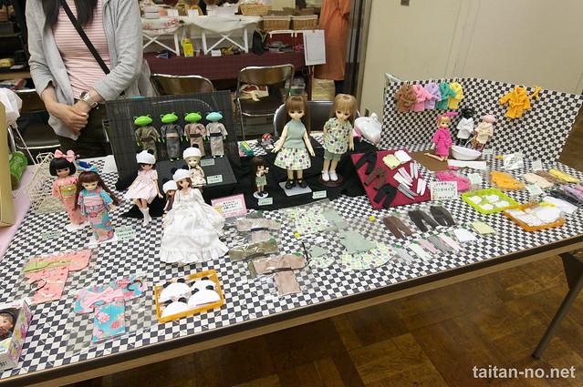 DollShow32-DSC_7771