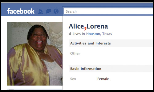 lorena-alice-facebook