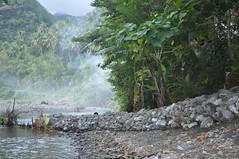 The River (StubbornAmI) Tags: aklan nabas laserna