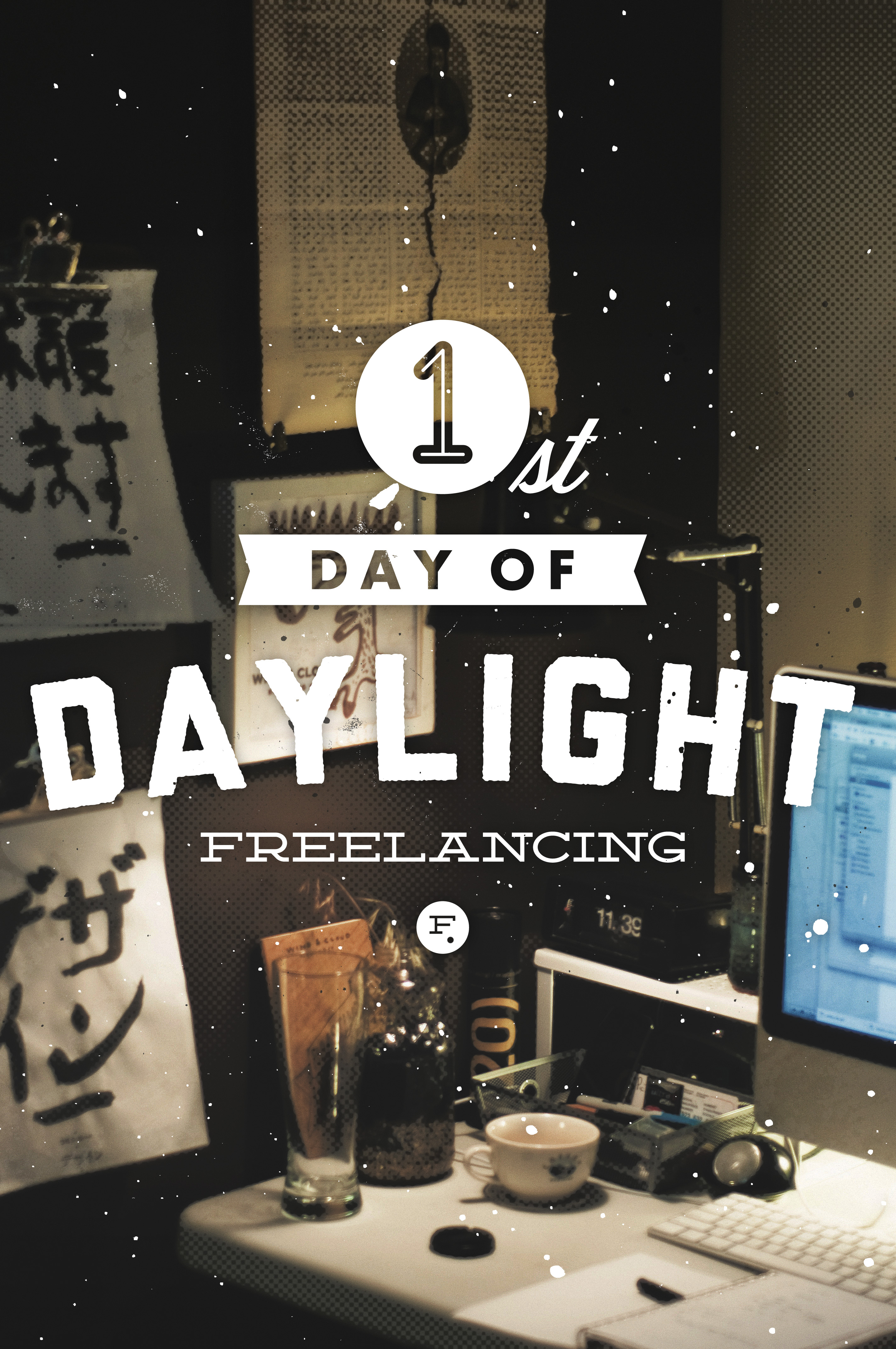 daylight-freelancing