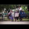 Guatemalteca (RVillar ) Tags: urban canon 50mm urbana mérida 50d méxic rvillar ricardovillar