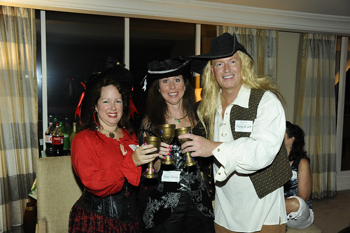 FPRA Pirate Party (30)
