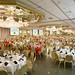 West - Grand Ballroom F