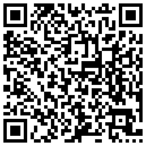 QR Code for iPhone - Michigan Accident Lawyer App