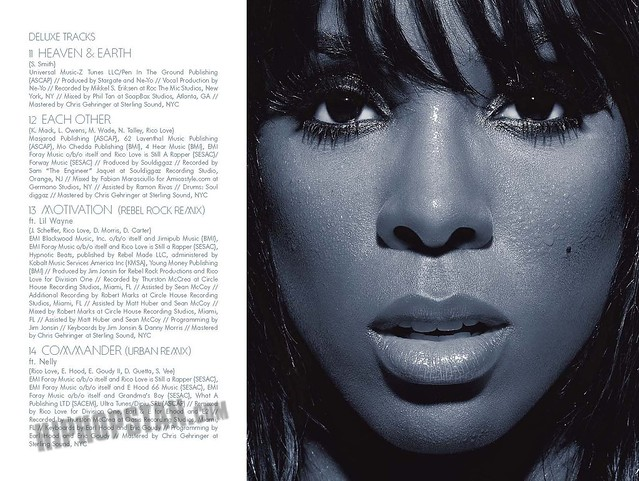 Kelly Rowland - Digital Booklet - Here I Am_Page_10