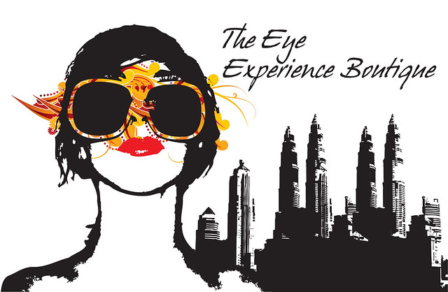 The Eye Experience Boutique