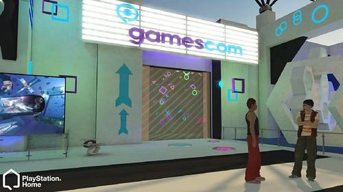 gamescom_1280x720