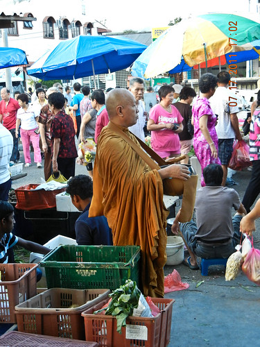 DSCN0735 Bercham Market