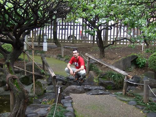 0361 - 10.07.2007 - Asakusa
