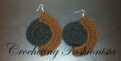 "crochet earrings • <a style=""font-size:0.8em;"" href=""http://www.flickr.com/photos/66263733@N06/6031263366/"" target=""_blank"">View on Flickr</a>"