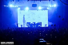 The Chemical Brothers @ Sónar Festival 2010 (Hara Amorós) Tags: barcelona show festival tom club night john ed noche photo big concert nikon foto arte photos brothers thomas live group livemusic band internacional fotos musica beat 1750 techno grupo electronica owen musik tamron música f28 chemicalbrothers multimedia simons hara nit edmund sónar chemical 2010 directo the d300 musika thechemicalbrothers rowlands mostyn livephotography sonarclub avanzada livemusicphotography tamron1750 tamronspaf1750mmf28xrdiiildasphericalif granvia2 tomrowlands amoros edsimons nikond300 sonardenoche haraamorós haraamoros tamronspaf175028xrdiii sónar2010 lastfm:event=1131556 festivalinternacionaldemúsicaavanzadayartemultimediadebarcelona