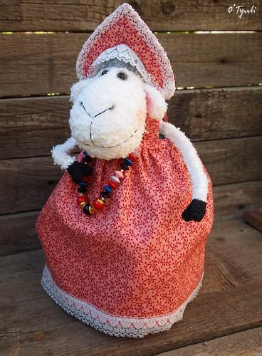 Sheeps5
