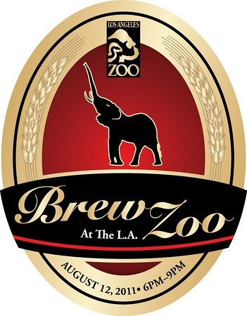 Brew@ZooII by russ williams iii