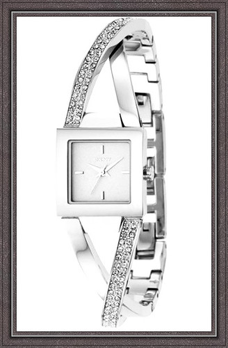 DKNY NY4814 Women's Watch