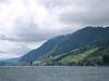 Concure Fribourg Région Morat Trois Lacs 5.jpg