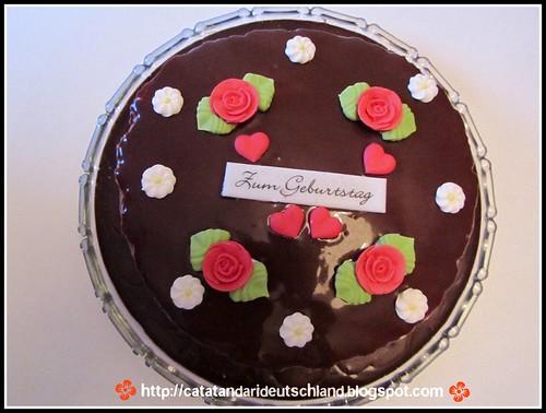kek birthday 35