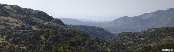 Crete-1sm