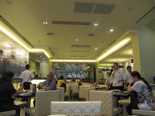 Lugang Cafe (2)