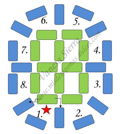 esquema_12FloresSwarovski_Paso02