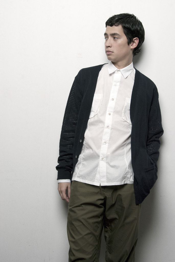 Lookbook SS12 Belongings_12