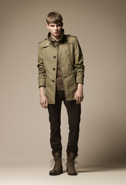 Stanny-Mark Stanworth0081_Burberry Blue Label Fall 2011