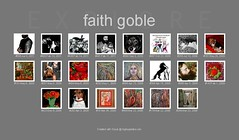 My Creation (faith goble) Tags: art photoshop logo photo fdsflickrtoys graphics kentucky ky faith paintings picture drawings explore poems bowlinggreen mostpopular adobeillustrator goble faithgoble gographix faithgobleart