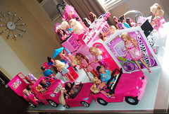 My Barbie Fashionista Haven 3 (Jacob_Webb) Tags: bear wild house pool car doll dolls girly sassy ken barbie cutie grill clothes patio artsy clones be glam sweetie barbeque fashionista 2009 1962 sporty bff 2010 barbiehouse repro barbiecar beachcruiser 2011 barbiedolls kendolls dollshoes dollsbarbie barbiepets articulateddolls dollsken barbiefashionista barbiecutie barbiesassy barbieglamvacationhouse kenfashionista fashionistadolls barbie2011 barbieglampool barbiefashionista2011 2011barbie 2011fashionista dollsarticulated barbiewigwardrobe barbiebeachcruiser