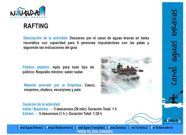 rafting_aguas_bravas
