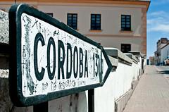 348/365 Córdoba 130