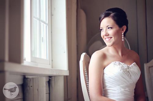 Lou & Shaina Wedding 1222