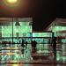 Bajpe International Airport, Mangalore (IXE)