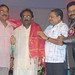 Paruchuri-Brothers-Felicitated-By-TSR-Kala-Parishath_148