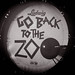 Stan Bouman Photography- Go Back To The Zoo w.m (13 van 22).jpg