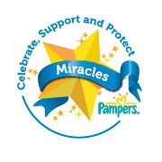 Pampers-Miracles_Button Final