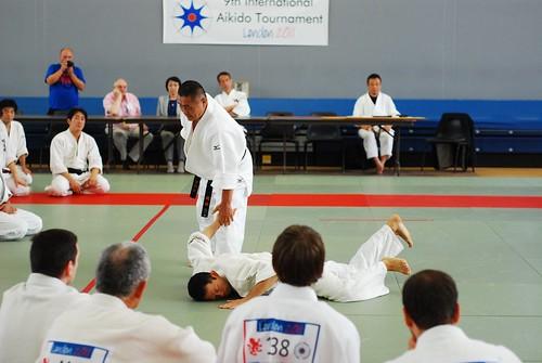 6050244731 5decc871d7 9th International Aikido Tournament