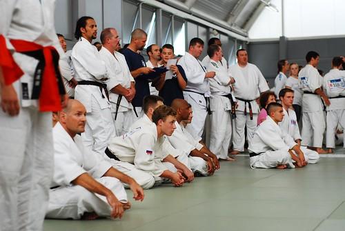6050266715 12958ee19d 9th International Aikido Tournament