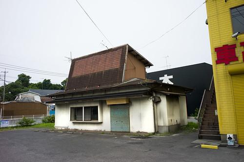 JJ C7 26 011 福岡市東区 M9 Sa28 5.6#