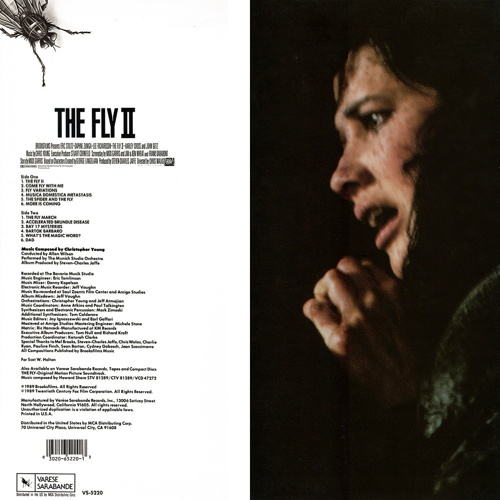 LP Cover ArtMenuThe Fly IIPost navigation7302 covers onlineSupport LP Cover ArtCategoriesTag CloudRecent CommentsContributorsBlogroll