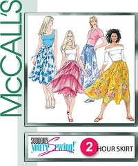 McCalls 4875 (vintage laura) Tags: mccalls 4875